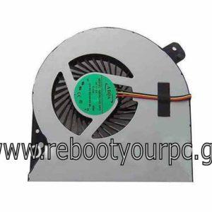 Asus K55 K55D Fan