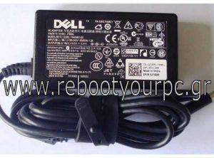 Τροφοδοτικό Dell 19.5V 2.31A