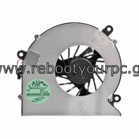 dell-inspiron-1427-vostro-1720-acer-aspire-5220-5220g-fan-back-1421146952