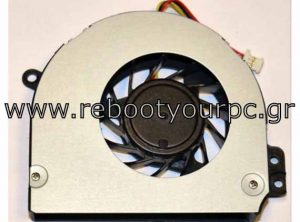 Dell Inspiron N4010 N4110 N4120 Fan