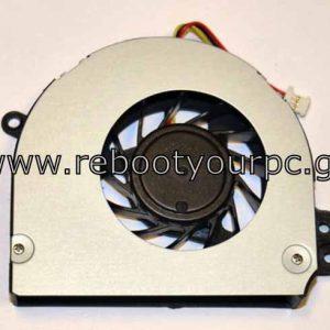 Dell Inspiron N4010 N4110 N4120 Fan