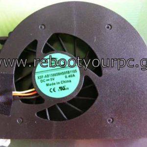 Dell inspiron 15R N5110 M5110 Fan
