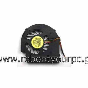 Dell Inspiron M5030 N5030 Fan