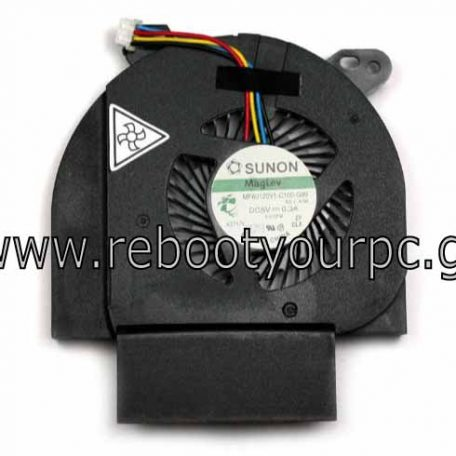 dell-latitude-e6520-fan-1420026822