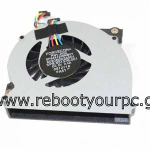 HP Elitebook 2560 2560P Fan