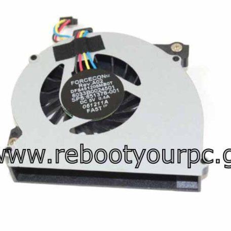 hp-2560-2560p-fan-1420715968