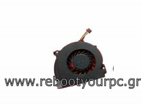 hp-2560-2560p-fan-back-1420715968