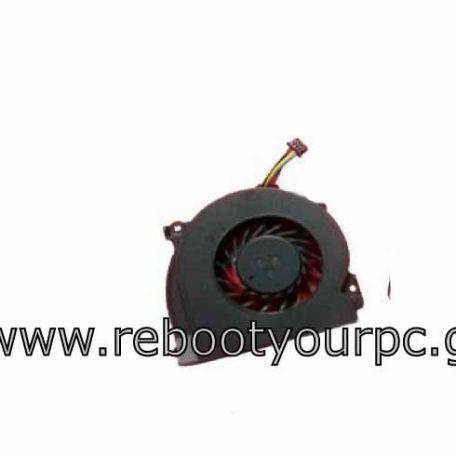 hp-2560-2560p-fan-back-1420715968