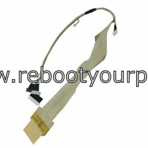 HP 550 540 6720S 6520S Screen Cable