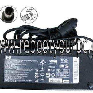 Τροφοδοτικό HP Compaq 18.5V 6.5A