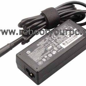 Τροφοδοτικό HP Compaq 19.5V 3.33A 7.4*5.0