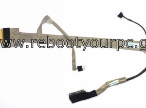 HP CQ70 G70 Screen Cable