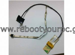 HP Pavilion G6-2000 G6-2238DX Screen Cable