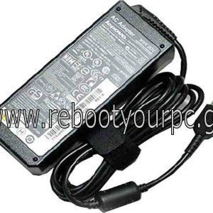 Τροφοδοτικό Lenovo 20V 4.5A ( USB )