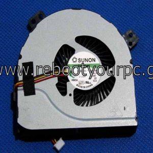 Lenovo Z400A Z500A Fan