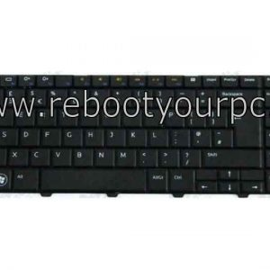 Refurbished keyboard Dell Inspiron 15R N5010 M5010