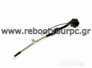 Sony Vaio VGN-NW DC Power Jack