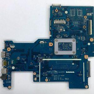 HP 15-G 15-H 15-R Series motherboard