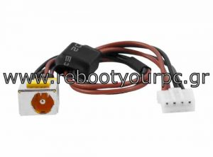 Acer Aspire 4330 4730 4630 DC Power Jack