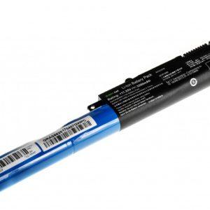 Battery Asus A31N1519 F540 F540L F540S R540 / 11,25V 2200mAh