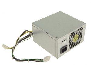 Refurbished PSU Optiplex 3020 7020 9020