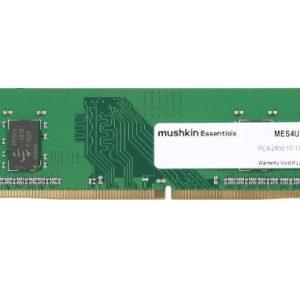 Mushkin 8GB DDR4-2400MHz ( MES4U240HF8G )