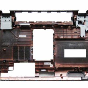 Dell Inspiron 5520 7520 bottom case