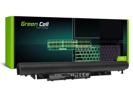 Batttery HP 240 245 250 255 G6 15-BS 15-BW retail