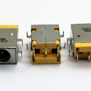 Acer Aspire 4253 4738 M5-481 E5-721 Power Jack