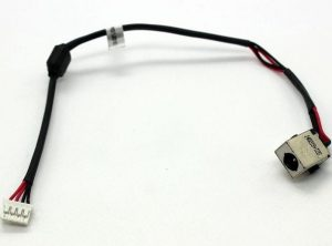 Acer Aspire E1-532 E1-510 E1-572 V5-561 Power Jack