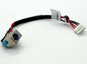 Acer Aspire R7-571 ES1-511 ES1-520 ES1-521 Power Jack