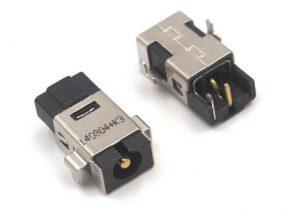 Dell Vostro 5460 5560 5470 DC Power Jack