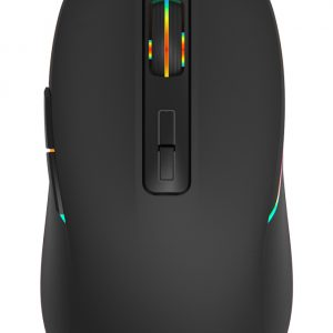 Gaming Mouse Philips SPK9414