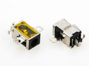 Lenovo Ideapad 310-15ISK DC Power Jack