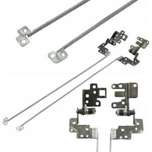 Acer Aspire E5-523 E5-553 E5-575 – Μεντεσές οθόνης x2
