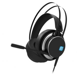 Gaming Headset Zeroground USB 7.1 HD-2400G KEIJI