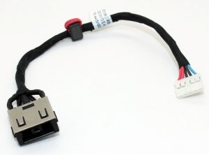 Lenovo Ideapad B50-30 B50-45 B50-70 B50-80 DC Power Jack