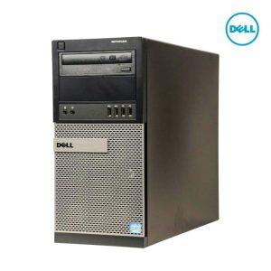 Refurbished Dell Optiplex 7010 MT ( i5-3470 / 4GB RAM / 500GB HDD / W10 )
