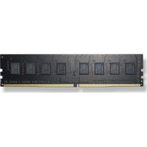G.Skill DIMM 8 GB DDR4-2400 (F4-2400C17S-8GNT)