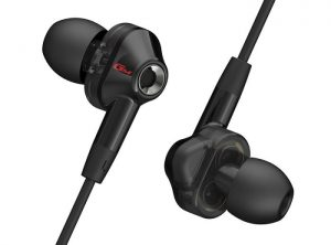 Gaming Earphones Edifier GM2 SE Black