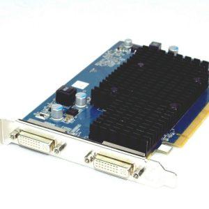 Refurbished AMD Radeon HD 7350 1GB DDR3 Dual DVI