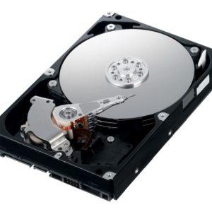 Refurbished 160GB HDD 3.5″