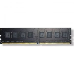 G.Skill  DIMM 4GB DDR4-2133, RAM (F4-2133C15S-4GNT)