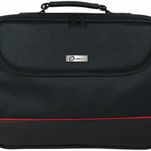 LAMTECH NOTEBOOK BAG 18″ With Shoulder Strap