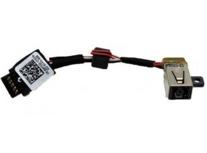 Dell XPS 13 9360 9829 DC Power Jack