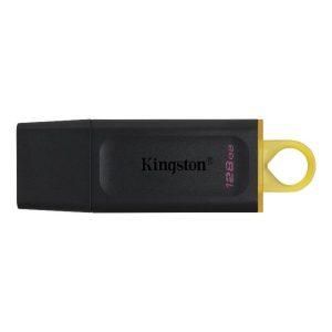 Kingston DataTraveler Exodia 128GB (DTX/128GB) USB 3.2