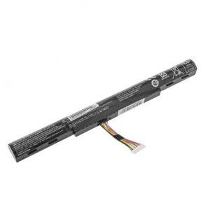 Battery Acer Aspire E5-573 E5-573G E5-573TG V3-574 V3-574G TravelMate P277