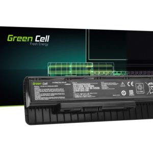 Battery Asus G551 G551J G551JM G551JW G771 G771J N551