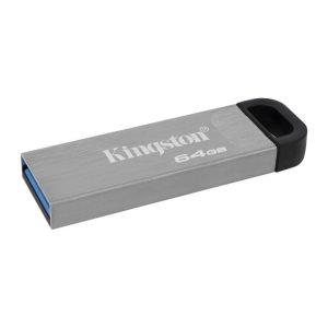 Kingston DataTraveler Kyson 64 GB, USB stick