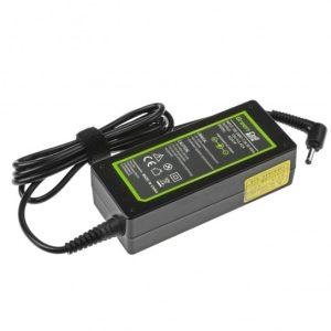 Φορτιστής Green Cell για Asus 19V 3.42A 4.0 x 1.35 mm